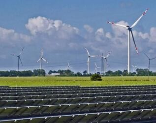 能源局明确:10月底前仍可享国家补贴