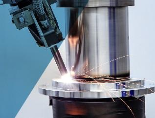 不同板厚与不同焊接工艺该如何搭配?