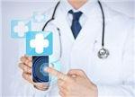 大健康流量入口收割战:阿里体检告捷