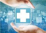 中国罕见病诊疗的困境难解?