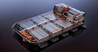 沃特玛破产清算近两百亿 锂电人不容易