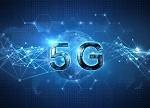 Turkcell携手华为完成运营商现网800G创新试点