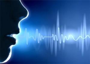 """监控系统需""""耳聪目明"""" 音频监控应用点逐渐扩大"""