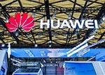 华为计划推出5G电视!隐藏了巨大商机