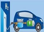 政策观察:氢燃料电池利好会走一波