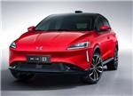 5月造车新势力销量,小鹏G3两连冠
