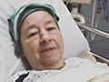 国外看病一样难!加拿大女子等医生5小时身亡