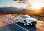 """新能源车市场遇冷 """"硬着陆""""真的要来了吗?"""