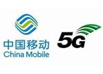 中国移动力推多频5G全网通手机