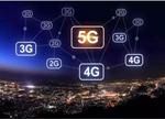 余承东:5G非独立组网很快被淘汰