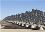 澳大利亚NSW计划建大型风光储项目