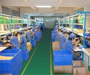 三星在华最后一家工厂启动裁员 三星要退出中国制造?