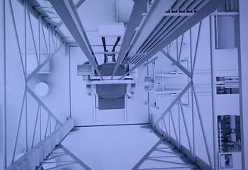 油气行业数字化转型,触发AI创新契机