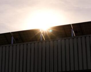 光伏发电扩容50GW  或于8月底大规模启动