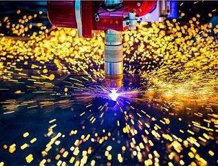 激光制造持续增速 国产激光器突破3万瓦