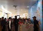 华为新加坡促销平安彩票乐园app因备货太少惹争议,官方已道歉