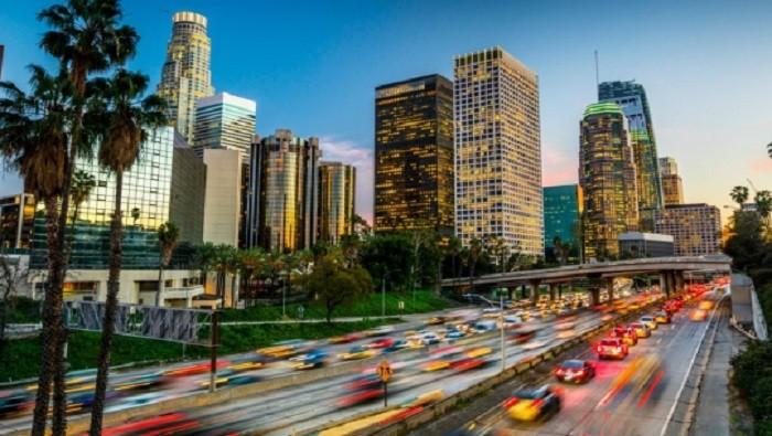 2019年中国道路交通信号控制器市场研究报告