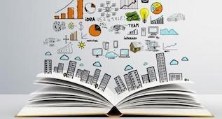 产学研合作进程中 安防企业如何布局?