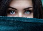 世界首个3D人工眼亮相:视网膜媲美人类