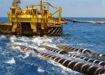 中国海缆企业需要更多的政策支持