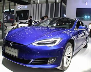 欧盟免电动车增值税,力推绿色经济