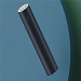 紫米强光手电筒充电宝上架:射程可达110m