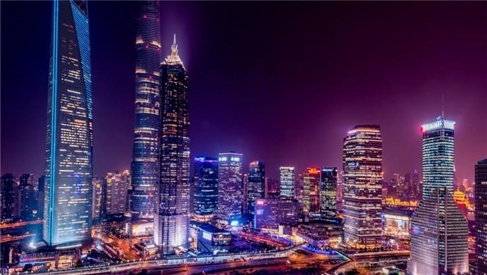 无线传输技术:关乎智慧城市与物联网的发展