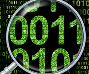 启明星辰NFT解决方案  让网络攻击再无匿身之地!