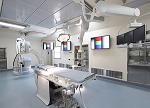 专业方能出色 NEC医用显示器一举拿下4家三甲医院