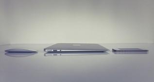 iPhone 13减产1000万台