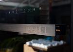 云米互联网洗碗机Iron X1金沙app安装平台:省时省水又健康