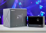 当贝激光投影X3金沙app安装平台:激光投影无需万元!
