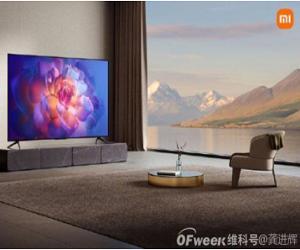 小米或将掀起OLED电视普及风暴