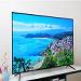 小米电视6 OLED金沙app安装平台:OLED电视同价位或无人能打