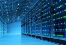2017全球超大规模数据中心已超过390个