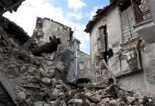 专家勘测后惊慌:日本还将发生超级地震