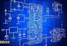 Frontline呼吁电路板厂商消除盗版软件使用