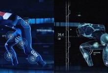 三星为冬奥会滑冰选手设计训练用智能服装