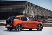 美国加州提案 2040年乘用车改用零排放汽车