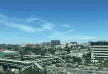 北方蓝天变多 空净市场当真要完了吗?