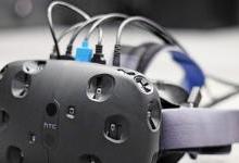 微软MR在STEAM VR份额悄悄上升