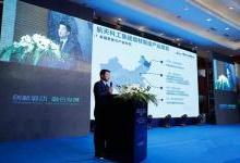 """3D打印技术创新推动""""中国工业4.0"""""""
