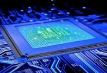 芯片涨价潮再度来袭,芯片国产化迫在眉睫
