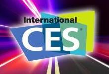 Google出售600万台智能音箱,今年系首度参加CES