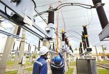 对标一流城市 建设一流电网