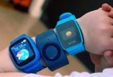 国外禁销儿童智能手表:国内着急