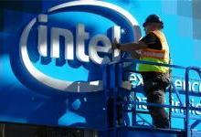 Intel处理器漏洞如何修复?