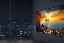 2018年彩电市场分析 激光电视发展前景可观