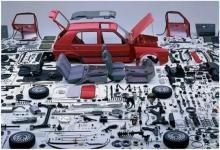 整车厂是否应进军锂电池?