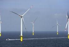 合众收购荷兰700兆瓦风电场45%股份